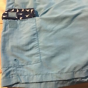 NWT Men's Tommy Bahama Swim Trunks
